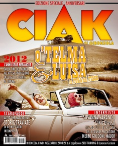 Ciak_fake_2_low