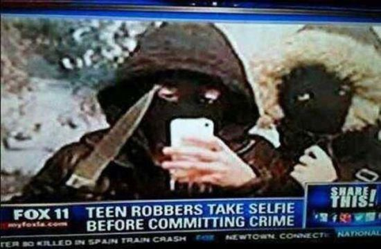 bad-timing-selfies-8